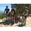 Bikes Rental