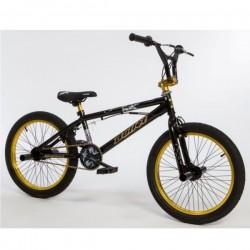 Ποδήλατο BULLET BORA BMX
