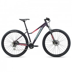 ORBEA MX 50 ENT 29'' 021