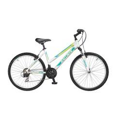 Ποδήλατο Ballistic Ritual 21sp.revo