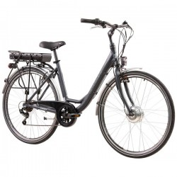 "SECTOR CLOUD 28"" CITY RENTAL"